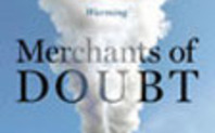 Index 9781596916104   merchants of doubt