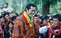 Index bhutan large