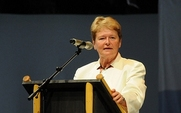 Aside gro harlem brundtland large