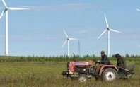 Index wind farm green economy china 12th fyp large