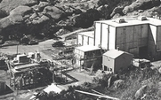 Aside ssfl sre facility 1958 large