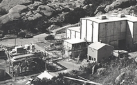 Index ssfl sre facility 1958 large