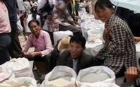 Index rice large
