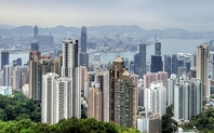 Index hong kong climate change 12th five year plan