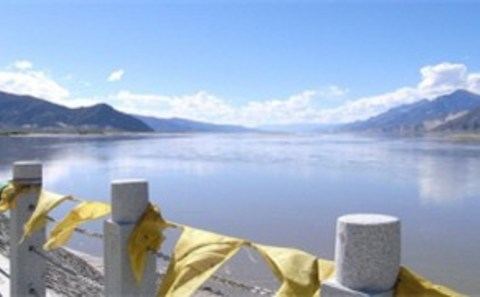 golmud single guys The qinghai–tibet railway the railway from golmud the beginning of the construction of a 506-km golmud-dunhuang railway line was announced this single.