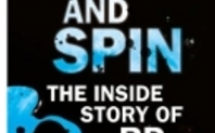 Index spills and spin by tom bergin 1