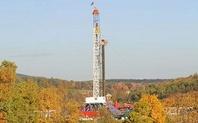 Index 426 drilling