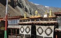 Index 426 nepal
