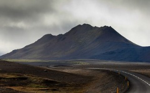 iceland hookup culture I will finally be on my way to iceland  iceland tips needed  2017 advice, black sand beaches, blogger, blue lagoon, hookup culture, iceland, millennials, .