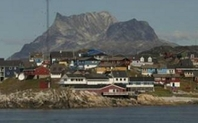 Index 426 nuuk