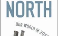 Index book north