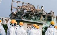 Index 426 japan nuclear