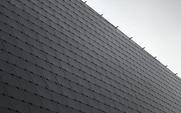 Aside 426 solar panel