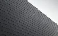 Index 426 solar panel