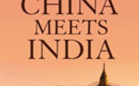Index cover   where china meets india