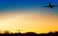Index 426 air plane
