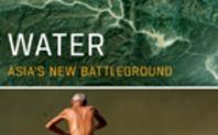 Index water   brahma chellaney