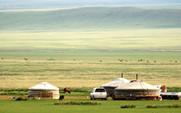 Aside mongolia01 shuny 426