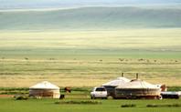 Index mongolia01 shuny 426