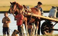 Index mongolia03 shuny 426