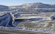 Aside mongolian mine 426