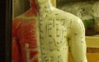 Index chinesemedicine homepage