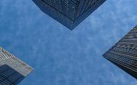 Index 426 skyscrapers