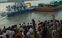 Index 426 india dam