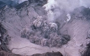 Aside 426 pinatubo eruption