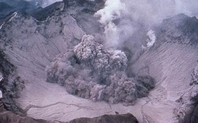 Index 426 pinatubo eruption