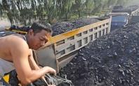 Index 426 coal miner