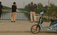 Index 426 bike bum