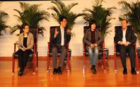 Index 426 seminar