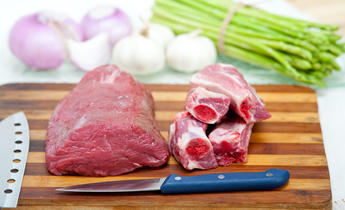 Index e4yw6j athletes are struggling to source safe pork and beef