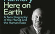 Aside 130 here on earth flannery