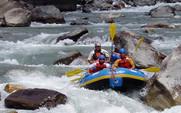 Aside 426 nepal tourism 2