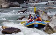 Index 426 nepal tourism 2