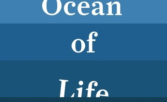 Index ocean of life