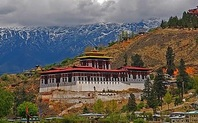 Index bhutan temple 426 1