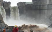 Aside 426 africa dam 1