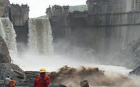 Index 426 africa dam 1