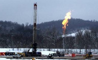 Index 426 shale gas