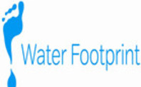 Index 139 water footprint