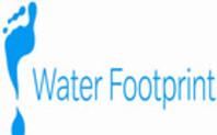 Index 139 water footprint
