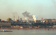 Index 426 ilva plant