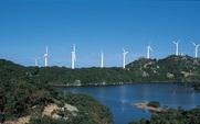 Aside 426 wind farm nanao 03