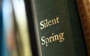 Aside silentspring