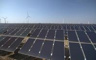 Index main solarpanels
