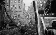 Index hurricansandy