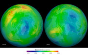 Aside 480 ozone depletion